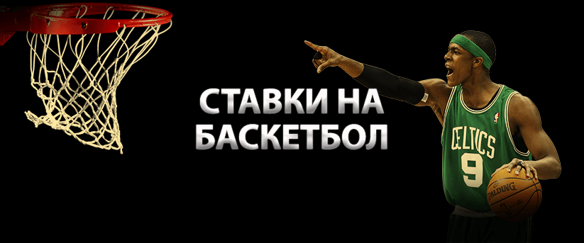 Тимур багиров москва инстаграм
